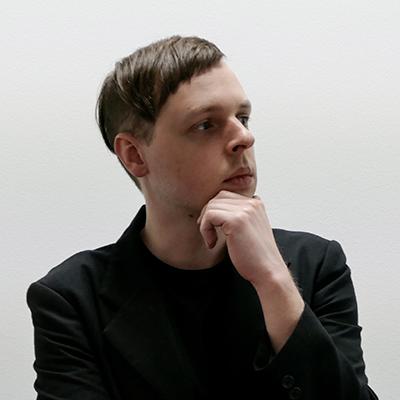 Florian-der-Kontexter