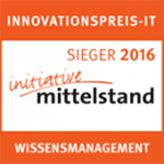 innovationspreis-it-sieger2016_big