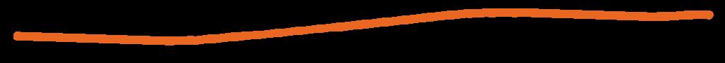linie8_orange