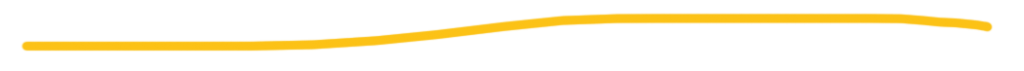linie9_gelb