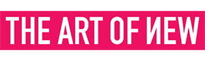 logo-TAON_small