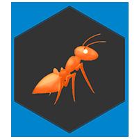 Logo-whoosh-ivants_small