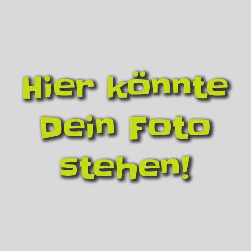 dein-foto-leer_grau