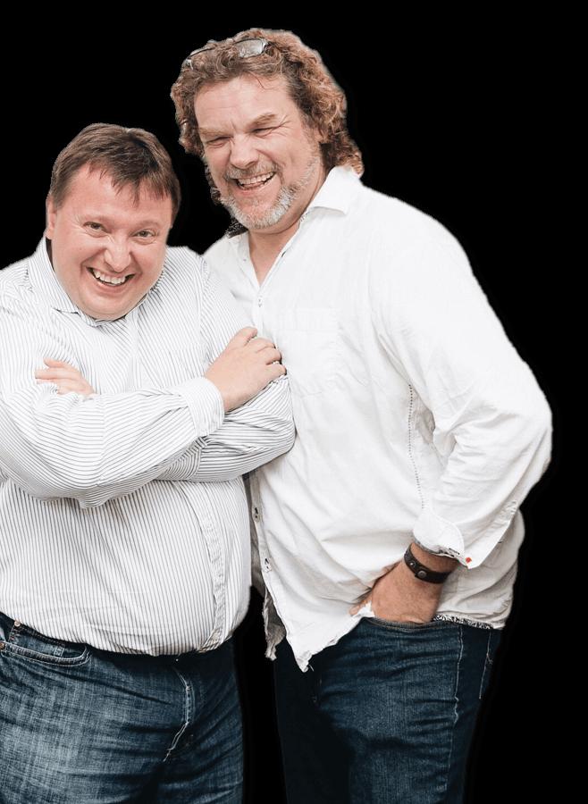 rené-und-christian-coaching-herz_xs