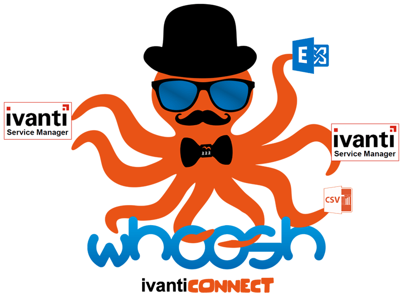 whoosh-ivanti-connect-oktopus_xs