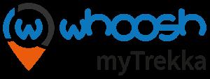 whoosh-myTrekka_small_xs