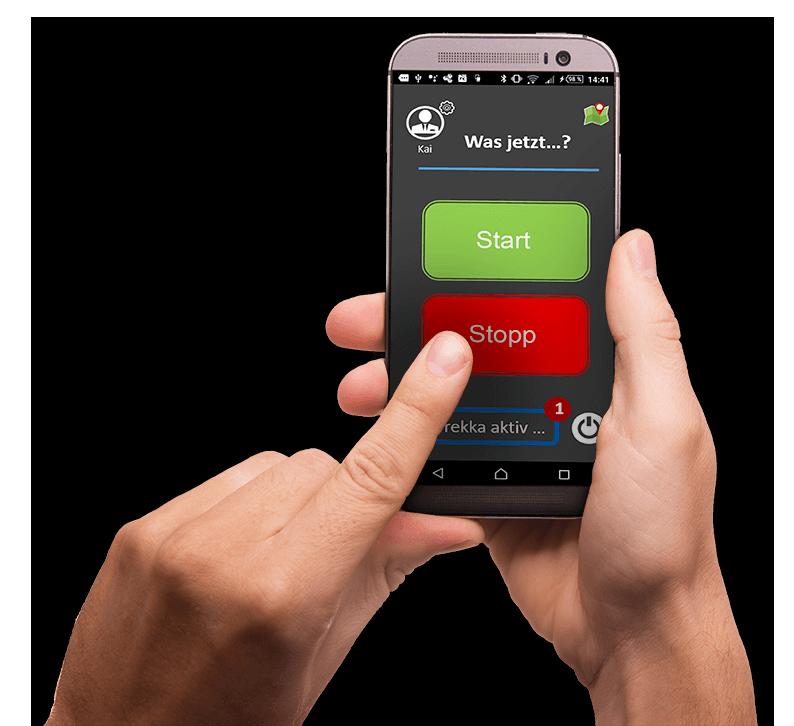 smartphone-start-stopp_frei_2