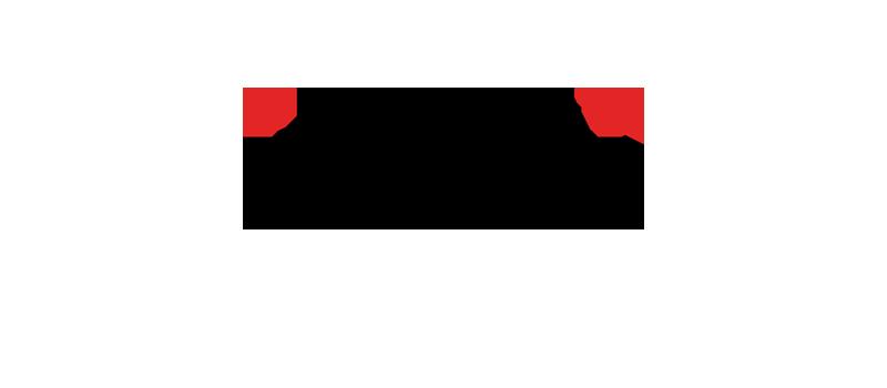 oktopus-konnektor4
