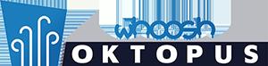 whoosh-oktopus_s