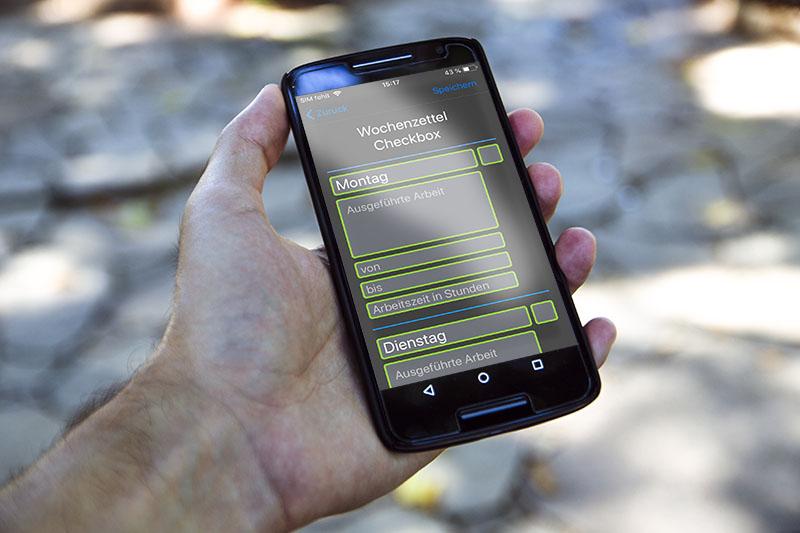 mytrekka-app-checkliste