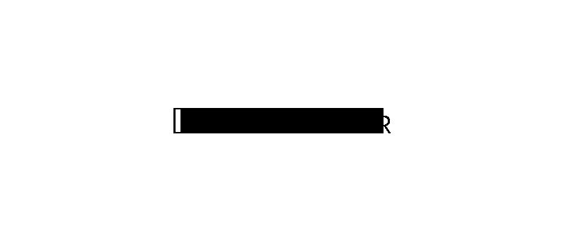 oktopus-konnektor-dein