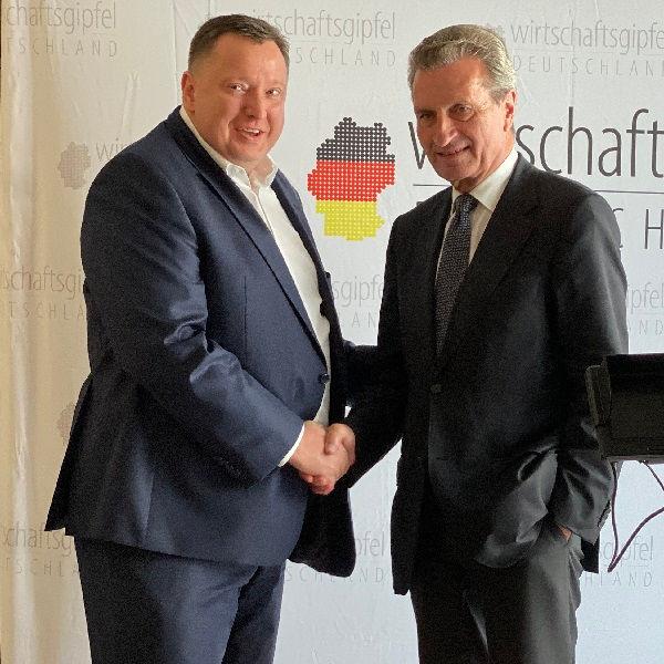 rene_oettinger_600x600_web