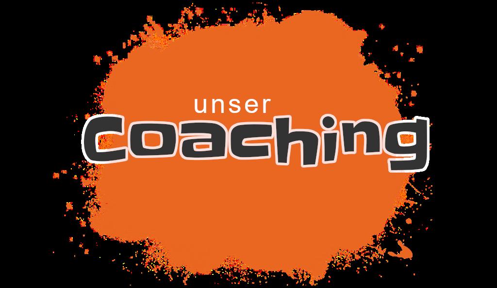 unser_coaching