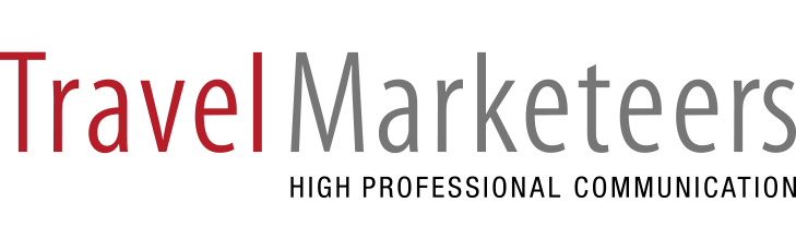logo_travelmarketeers_email_729px_verkuerzt