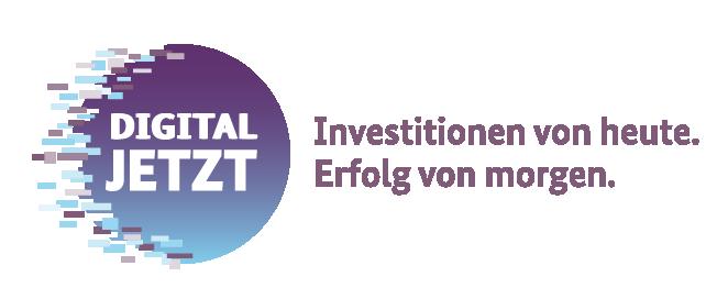BMWi_Logo_Digital_Jetzt
